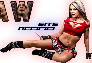 [Topic Utile] Smackdown VS Raw 2010 - C.A.W - - Page 3 966193bannirepubraw5