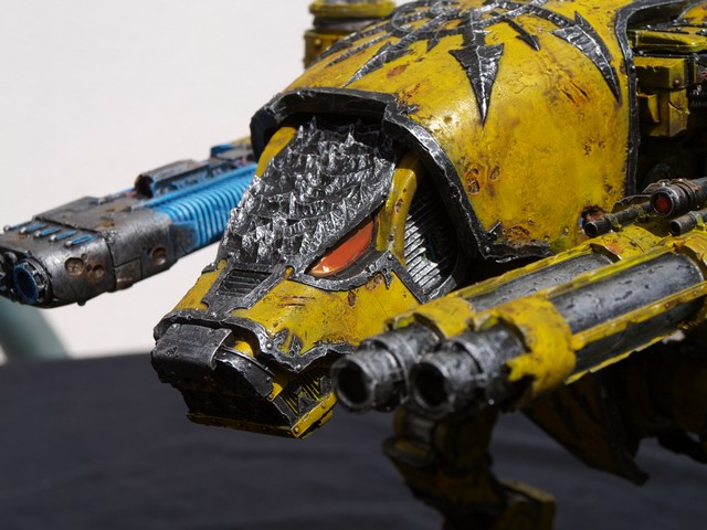 Titan du Chaos - TERMINE !!!!! 966210TitanLegiomortis38