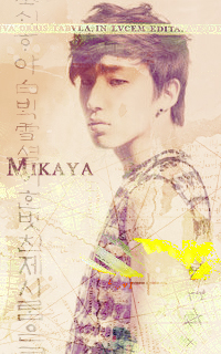 Mikaya