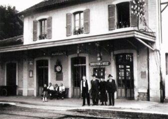Belfort Delle 966389garedemorvillars19521
