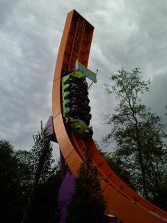 [17 Août 2010] Les 2 parcs Disney ! Ouverture d'RC Racer et Crush avec 0 minutes d'attentes à 18h ! 966412IMG124