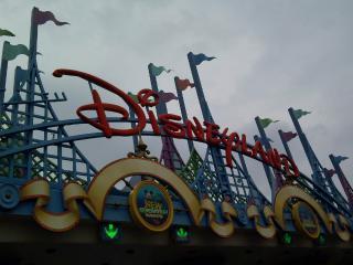 [17 Août 2010] Les 2 parcs Disney ! Ouverture d'RC Racer et Crush avec 0 minutes d'attentes à 18h ! 966632IMG074
