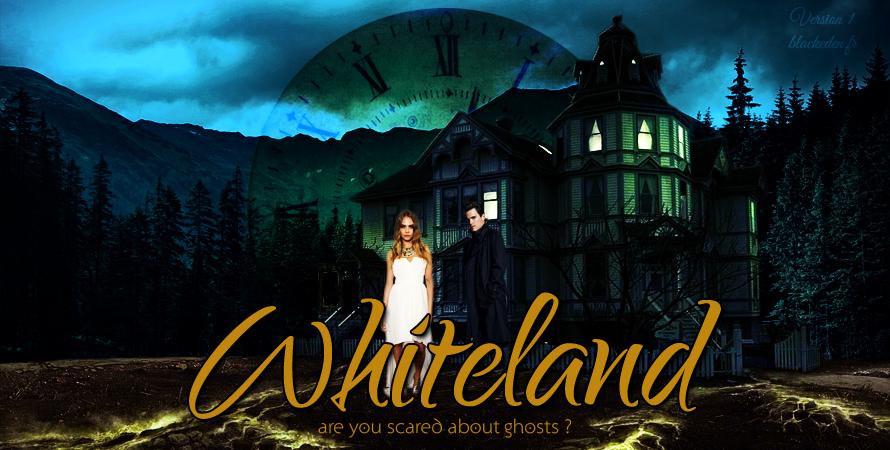 Demande de design Whiteland RPG 966735Whiteland1