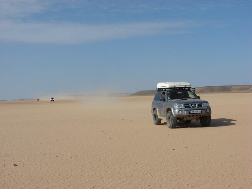 retour maroc 2012 - Page 2 966876062