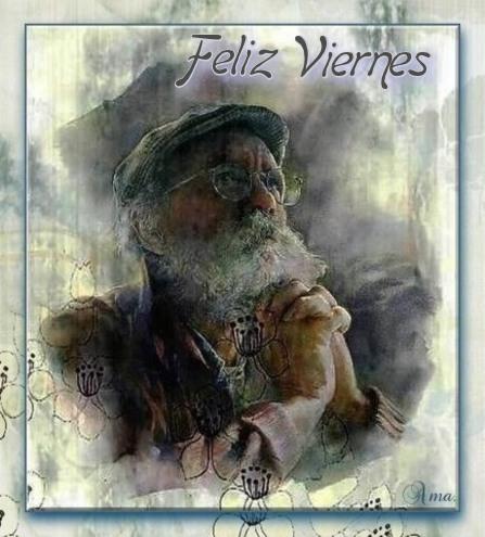 Vicente, mi Bisabuelo Vasco  966889viernes