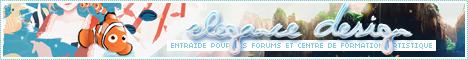Design # 26 - AQUA Island. 967102468602