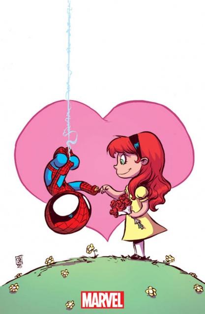 [Comics] Skottie Young, un dessineux que j'adore! - Page 2 967149asmrenew2015001youngvar127979