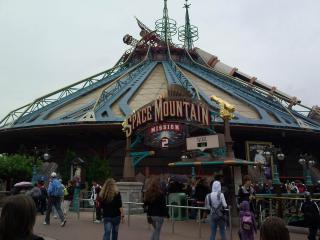 [17 Août 2010] Les 2 parcs Disney ! Ouverture d'RC Racer et Crush avec 0 minutes d'attentes à 18h ! 967186IMG116