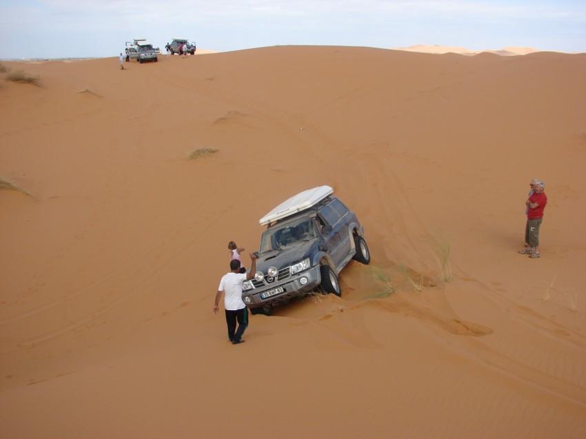 retour maroc 2012 - Page 2 967480174