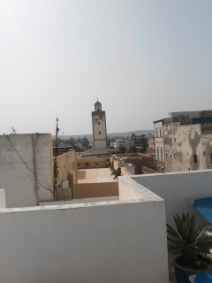 Essaouira.... 96791620120820114847