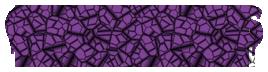 Le Tapis de l'Horreur [Clos] 967935consignes