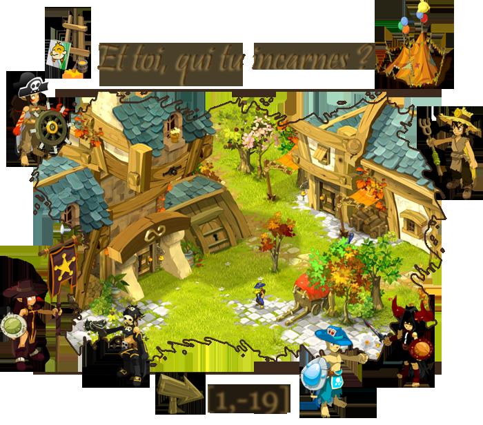 [Rôle Play-Permanent] - Le Clan Mercenaire Nedora Riem 968162Affichepub1034
