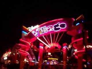 [17 Août 2010] Les 2 parcs Disney ! Ouverture d'RC Racer et Crush avec 0 minutes d'attentes à 18h ! 968163IMG153