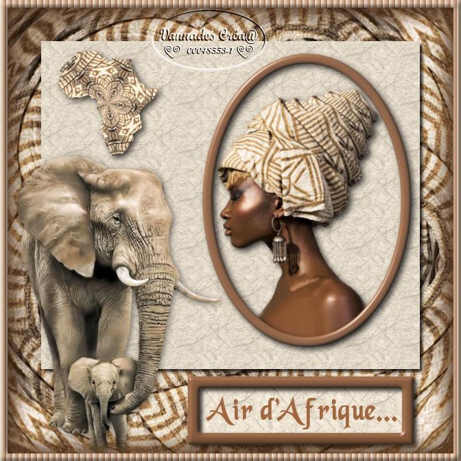 4- tuto Air d'Afrique... 9682384airdafrique