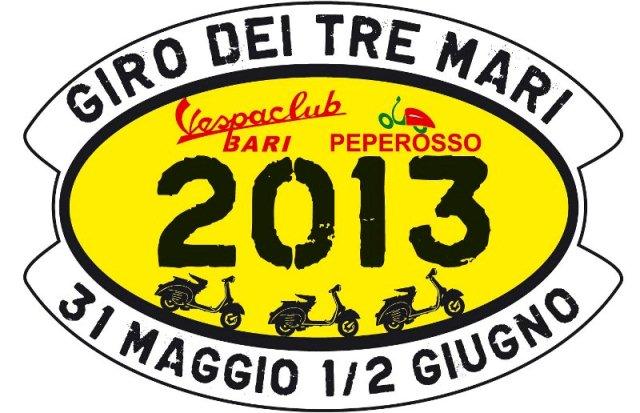 Rally 3 Mers 2013  968274482533433117624296512129779853o