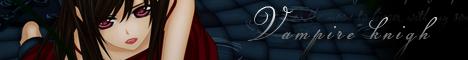 Rpg Vampire Knight [RPG HENTAI/YURI/YAOI] 968279grandlogo
