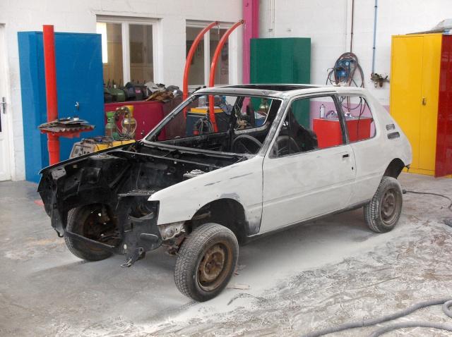 205 GTI 1600 COCO 968556HPIM1920