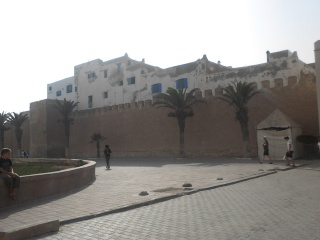 Essaouira.... 96871520120820184849