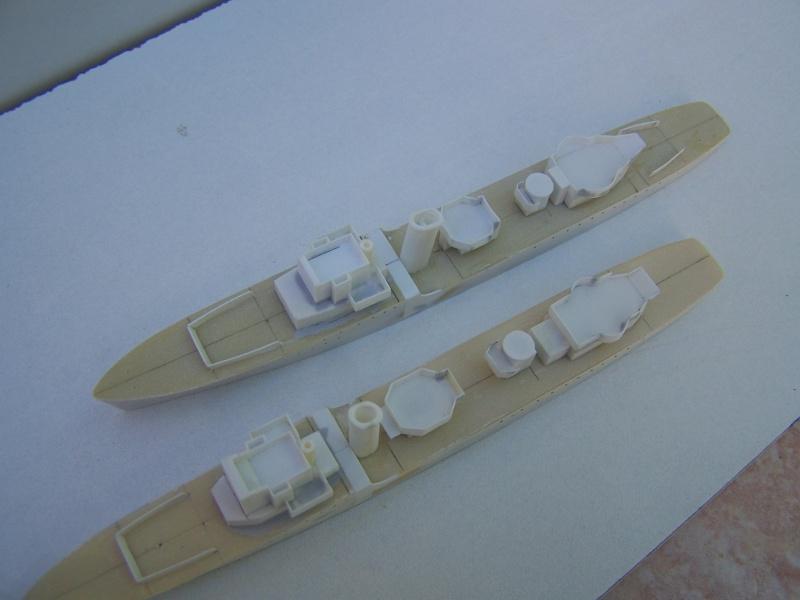 Destroyers classe Hunt type 2 et 3 968725Hutn2et3009
