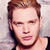 Ma petite galerie des horreurs - Page 10 968818DominicSherwood26