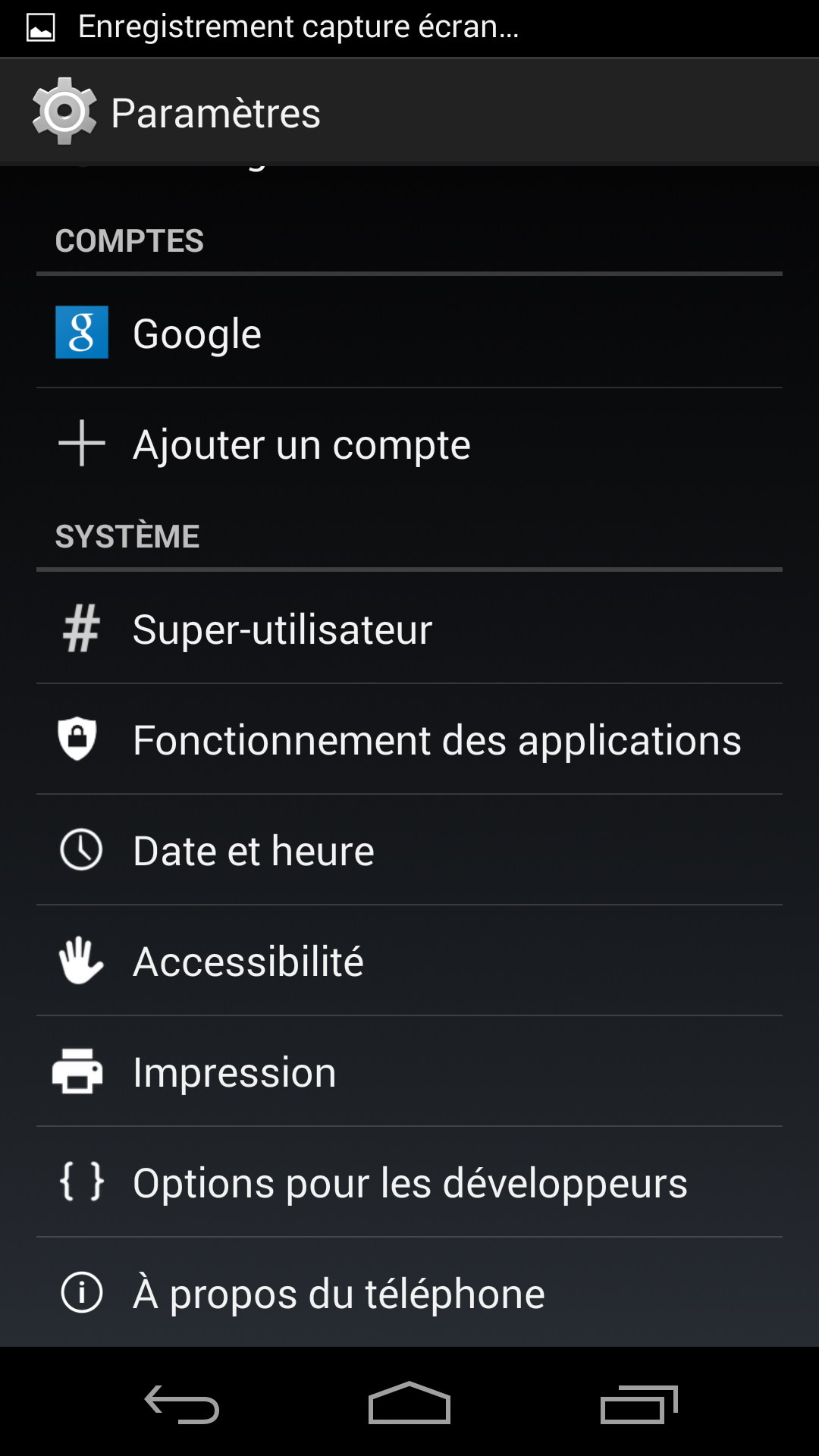 [ROM 4.4.2] AOKP Officielle - Hammerhead [02.01.2014] 968852Screenshot20131226174713