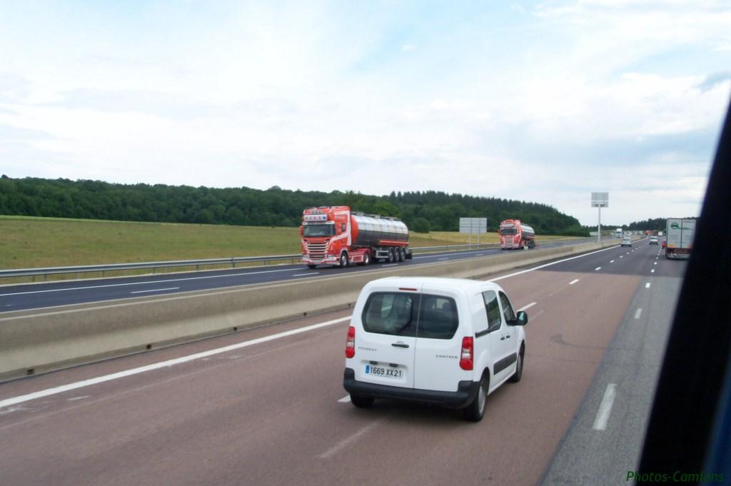 TVT (Transport Van Tricht) (Mollem) 968883photoscamions7VI11102Copier