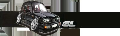 Golf 3 1.8i en panne /!\ URGENT PLEASE 968953775693signature21