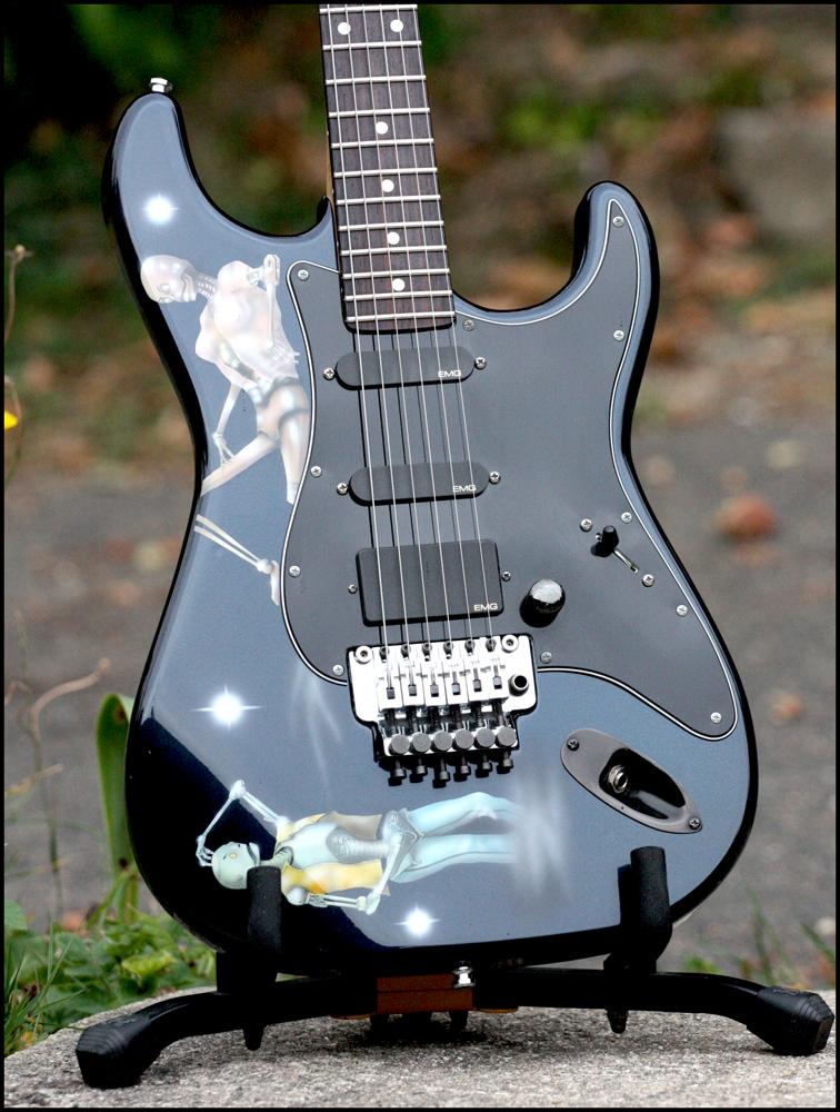 Photos de vos guitares. - Page 39 96915244v2