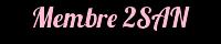 Humaine - Membre 2san