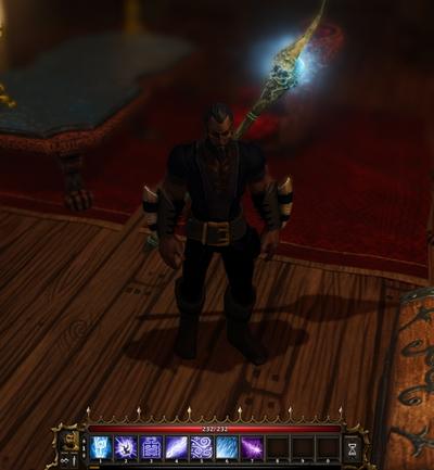 Divinity Original Sin : le RPG of the year selon Gamespot, on en parle ici ! 969878Jahan