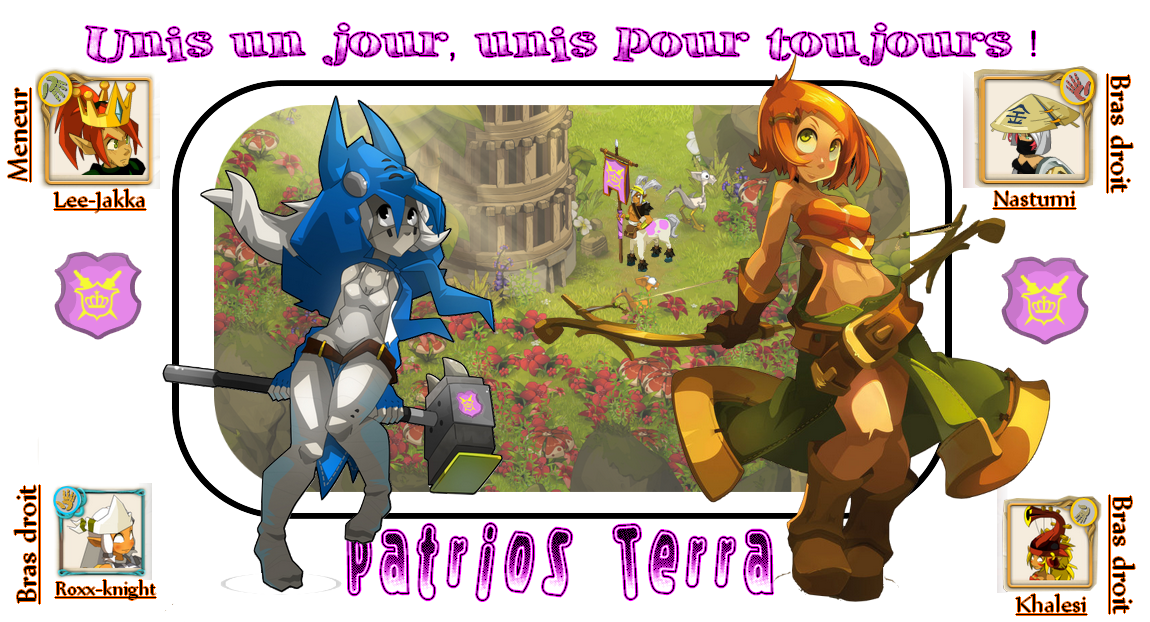 Forum de la guilde Patrios Terra sur DJAUL ! 970024Sanstitre2dsdkfffz