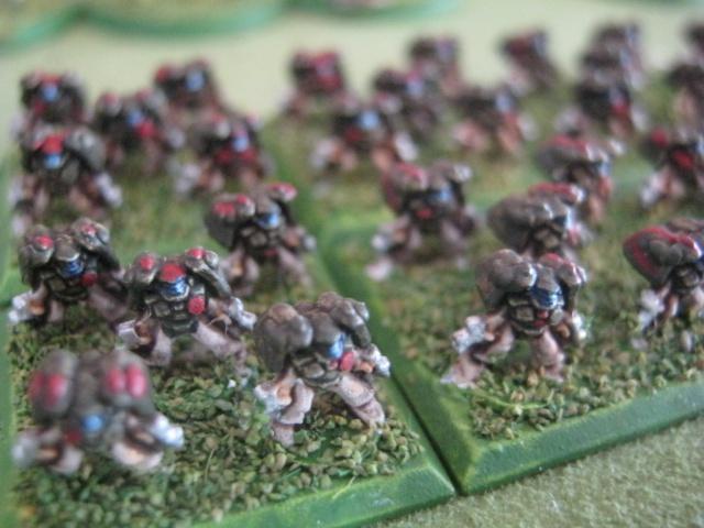 [ZeCid] Mes troupes de trouffions SM, impériaux et tytys 970129infanteriedassaut
