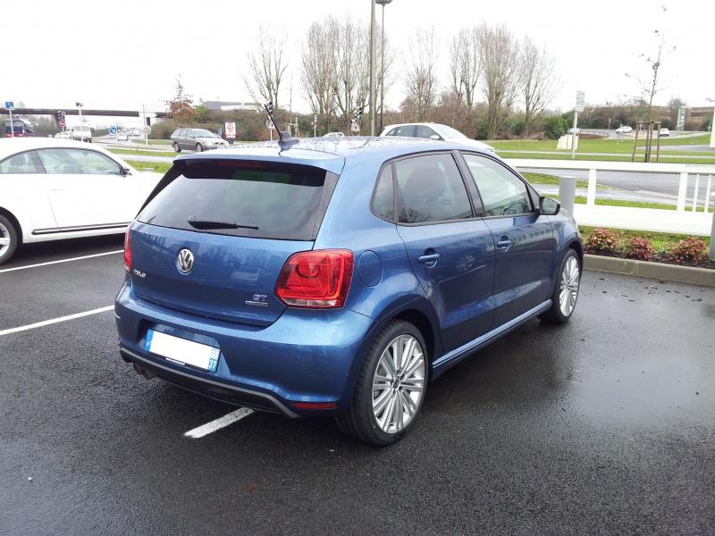 Polo Blue GT 140 DSG7 97036020130122113847