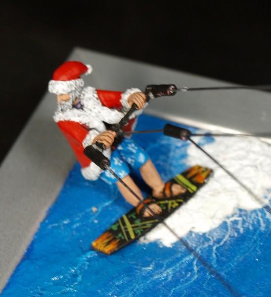 Père Noël kitesurfeur 970361Kitesaynte5
