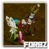 Forbzz
