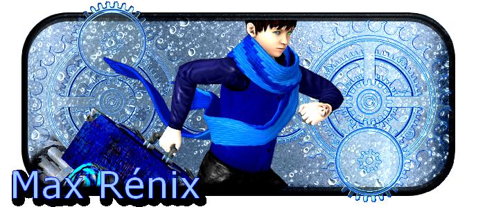 Enma Ikyo / Max Rénix - RP COURT 970569Sanstitre1