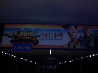 [17 Août 2010] Les 2 parcs Disney ! Ouverture d'RC Racer et Crush avec 0 minutes d'attentes à 18h ! 970648IMG154