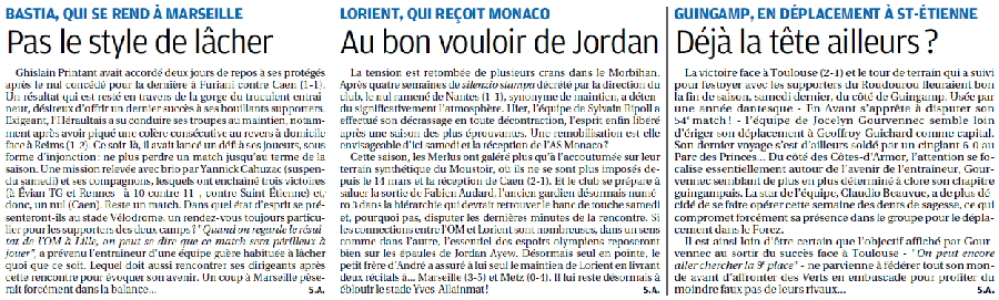 AS MONACO FC // LIGUE 1 - Page 35 971249348c