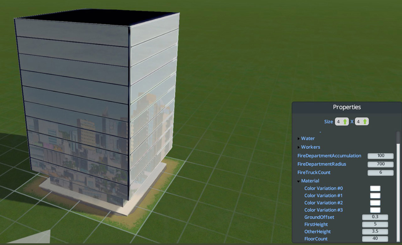 [Tutoriel] Les étages pour les buildings en verre (et pour les autres) 971480EtagesVerre04