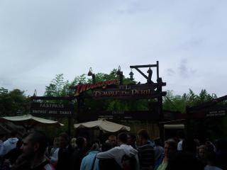 [17 Août 2010] Les 2 parcs Disney ! Ouverture d'RC Racer et Crush avec 0 minutes d'attentes à 18h ! 971554IMG119