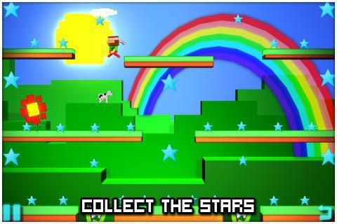 [JEU] KAMI RETRO : Célèbre jeu de puzzle de Gamevil [Gratuit] 9715993