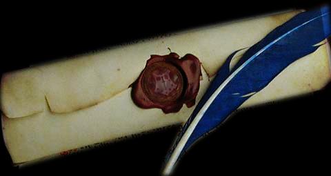 Les Ombres d'Ascalon [LOdA] 971682contrat