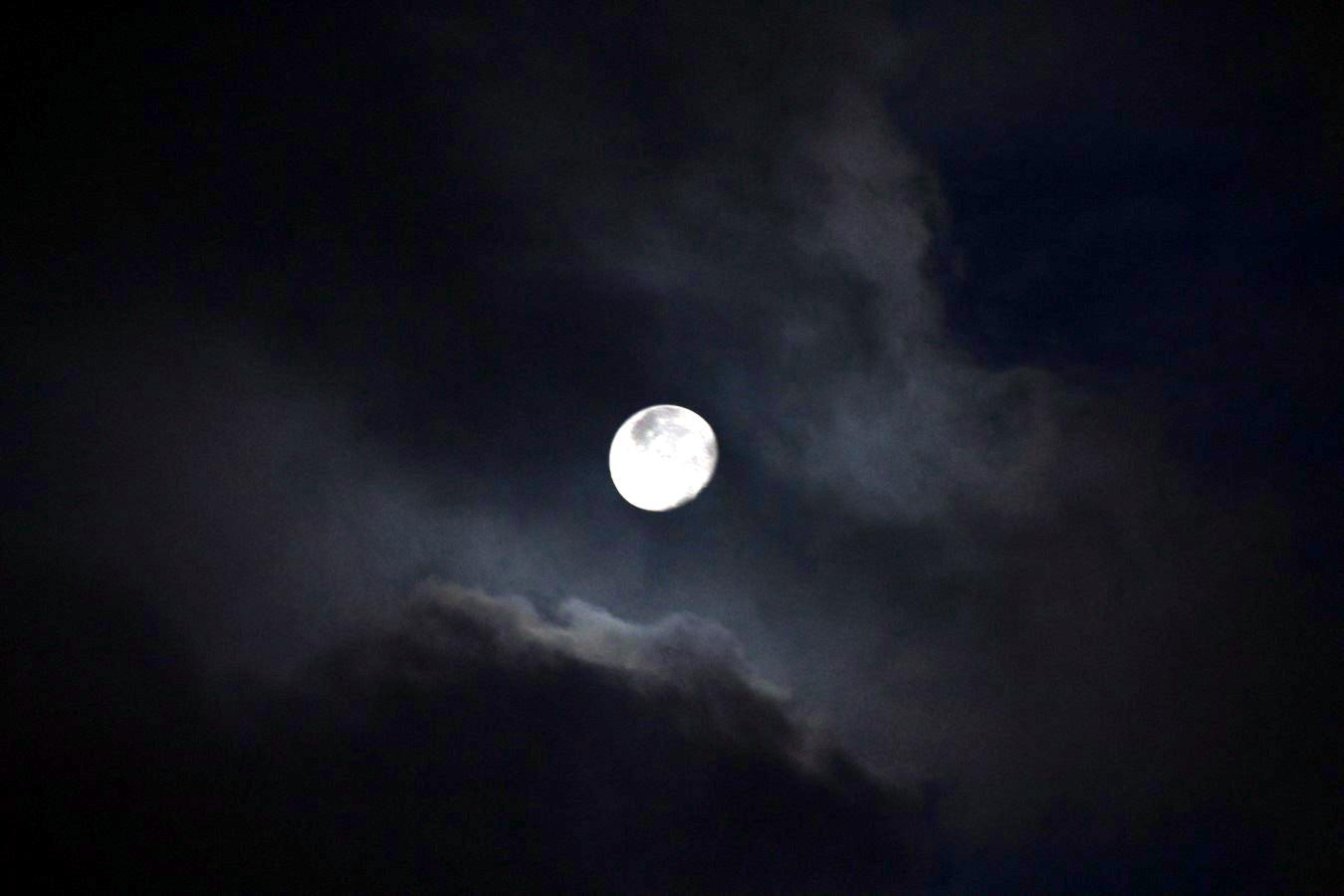 pleine lune 971752003Copier