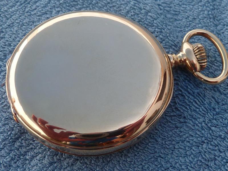 Les plus belles montres de gousset des membres du forum - Page 6 971824LIPGoussetOr4