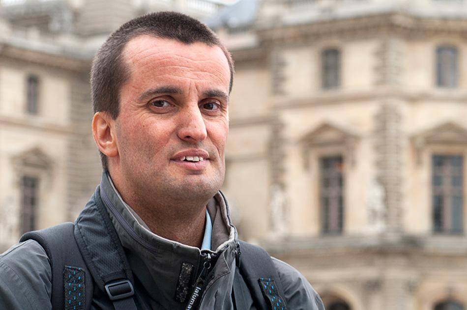 Portraits parisiens 972038IGP1601