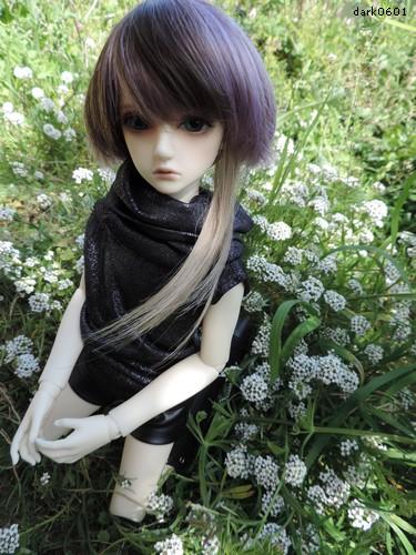 [Nouveau départ] Kazuki (p2) 972151jin3