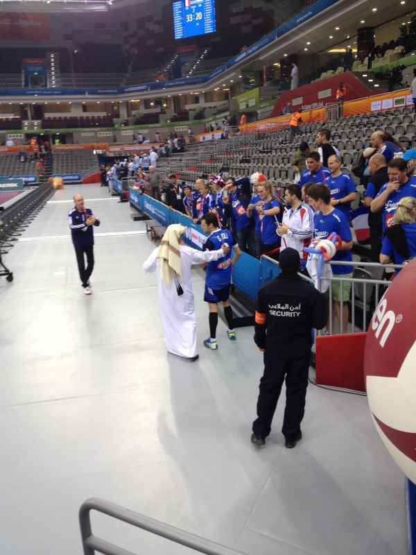 Mondial de handball 2015 [Qatar] 972260IMG0623