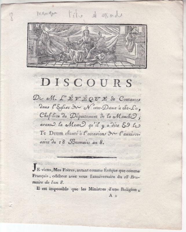 18 brumaire an VIII 972680scan7