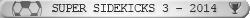 Tournoi RF #3 : Super Sidekicks 3  972694ss3argent