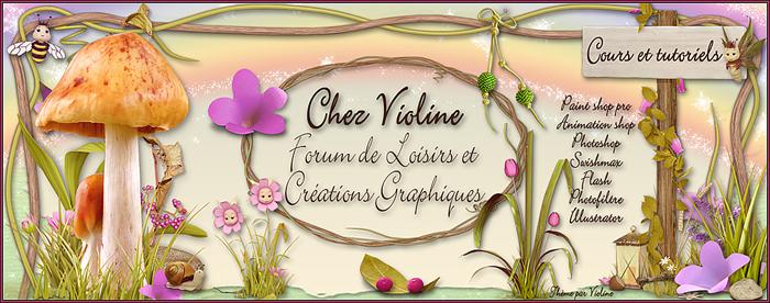 Chez Violine - Forum de Loisirs et Créations Graphiques - Page 3 972718BanPublicits28Mars2012